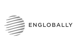 Englobally