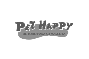 Pethappy